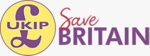 UKIP Somerset - Save Britain