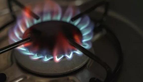 Energy Shortage Fiasco